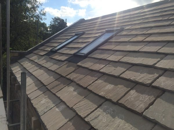 brand-new-stones-slates-diminishing-courses-used-velux-windows-fitted-cawthorne-barnsley-plus-all-new-lead-work-installed