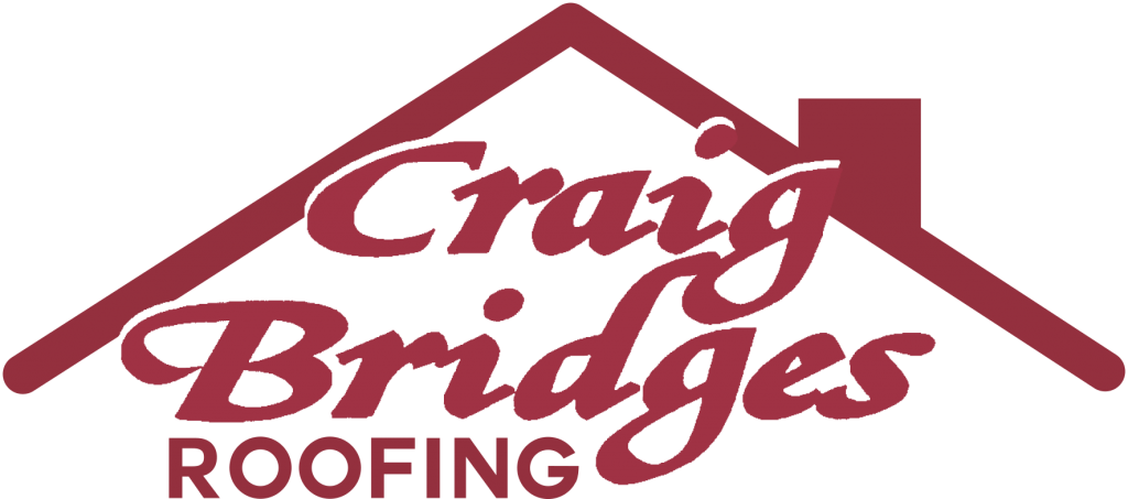 Craig Bridges Roofing