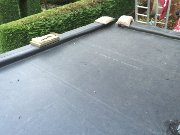 after-with-firestone-epdm-fitted-wakefield