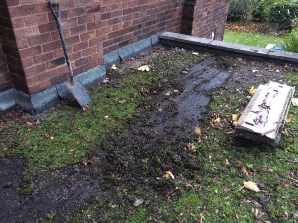 before-old-felt-roof-wakefield-(2)