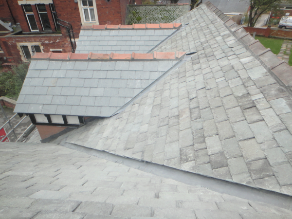new-roof-done-in-Westmorland-slates-sandal-wakefield