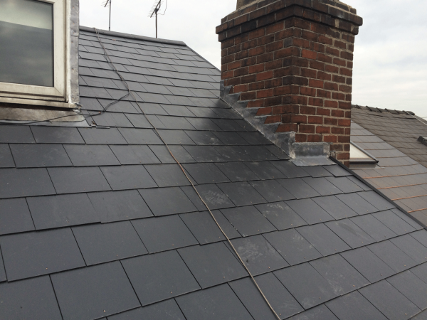 new-roof-done-in-marley-eternit-slates-sheffield