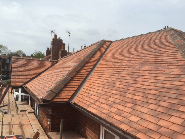 new-roof-done-in-sandtoft-humber-clay-plain-tiles-in-sandal-wakefield