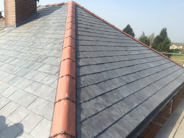 new-roof-done-spanish-slate-royston-barnsley